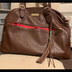 Handbags - Lily Jade Rosie